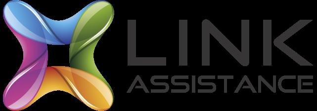 Link Assistance